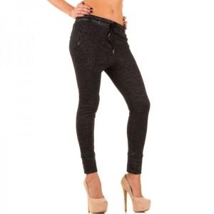damske-moderni-sede-kalhoty-teplaky-1