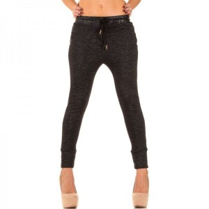 damske-moderni-sede-kalhoty-teplaky