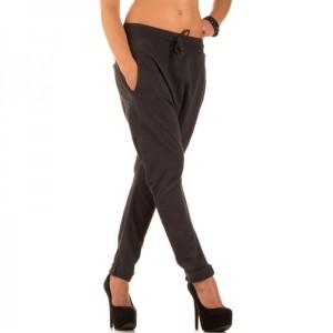 damske-stylove-baggy-kalhoty-teplaky-se-spadlym-sedem-3