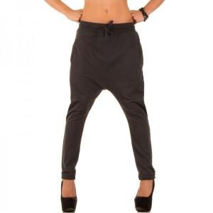 damske-stylove-baggy-kalhoty-teplaky-se-spadlym-sedem