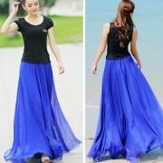 dlouha-letni-vzdusna-moderni-sukne