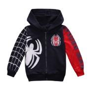 detska-moderni-mikina-spiderman