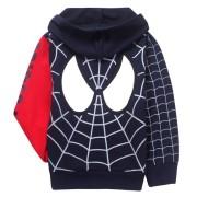 detska-moderni-mikina-spiderman-2
