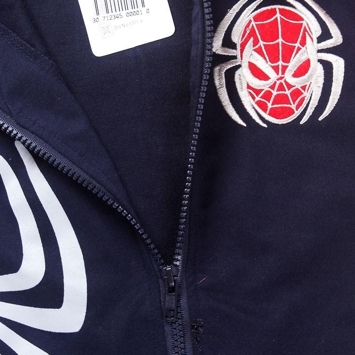 ... detska-moderni-mikina-spiderman-3 a639dd6f21b