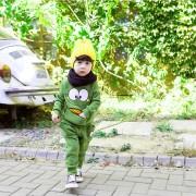 detska-stylova-moderni-teplakovka-smile-2