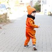 detska-stylova-moderni-teplakovka-smile-4