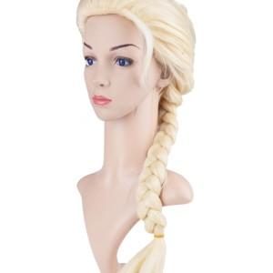 blond-paruka-elsa-frozen-ledove-kralovstvi-1