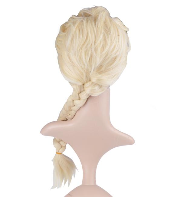 blond-paruka-elsa-frozen-ledove-kralovstvi