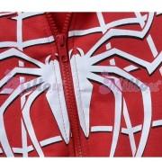 detska-mikina-pavucina-pavouk-spider-3