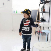 detska-modni-mikina-s-potiskem-minnie-mouse-1
