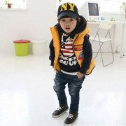 detska-modni-mikina-s-potiskem-minnie-mouse-4