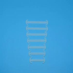svitici-silikonove-tkanicky-do-bot-bez-zavazovani-1