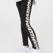divci-zerzejove-leginy-s-potiskem-gepard