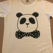 detske-bile-tricko-s-kratkym-rukavem-s-potiskem-panda