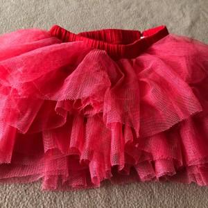 detska-cervena-tutu-sukne.2