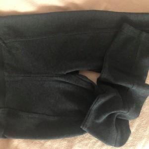 damske-sede-vyteplene-zimni-kalhoty-elastaky-moderni-1
