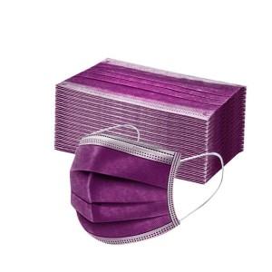 jednorazova-hygienicka-rouska-ustenka-fialova-1