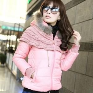 damska-zimni-bunda-s-naplety-ruzova-stylova-elegantni