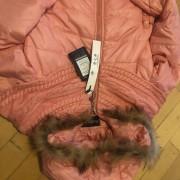 damska-zimni-tepla-moderni-bunda-s-kožešinou-s-náplety-merunkova-1